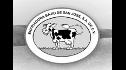 logo de Enfriadora Bajio de San Jose