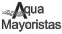 logo de Aqua Mayoristas