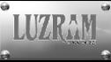 logo de Industrias Luxram