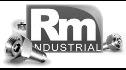logo de RM Industrial