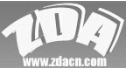 logo de Zda Science And Technology Co. Ltd.