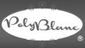 logo de Tejidos y Blancos de la Casa