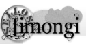 logo de Sellos Limongi