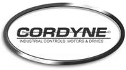 logo de Cordyne