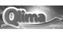 logo de Qlima