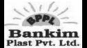 logo de Bankim Plast Pvt. Ltd. BPPL
