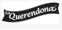 logo de Salsas La Querendona
