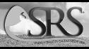 logo de Socorro Romero Sanchez