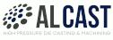 logo de Alcast