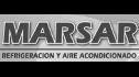 logo de Marsar Refrigeracion y Aire Acondicionado