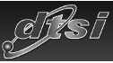 logo de DTSI