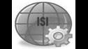 logo de Servicios Integrales Radi