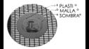 logo de Plasti Malla Sombra