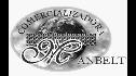 logo de Comercializadora Manbelt