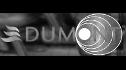 logo de Ductos Dumont