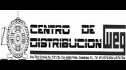logo de Centro de Distribucion WEG