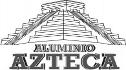 logo de Aluminio Azteca