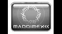 logo de Maquinados, Disenos y Dispositivos Industriales de Mexico