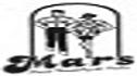 Logotipo de Modas y Uniformes de Mazatlan