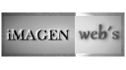 logo de iMAGEN Web's