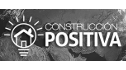 logo de Construccion Positiva