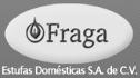 logo de Estufas Domesticas