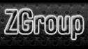 logo de Zed Group of Industries ZGROUP
