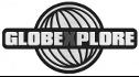 logo de Globexplore
