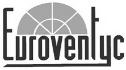 logo de Euroventyc