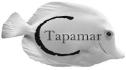 logo de Comercial Tapamar 2008 S.L.