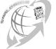 logo de Reciclajes Juan Carlos Hernandez Dominguez