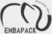logo de Embapack