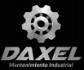 logo de DAXEL Mantenimiento Industrial