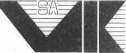 logo de Valvulas Industriales del Centro