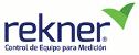 logo de Rekner