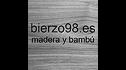 logo de Bierzo 98