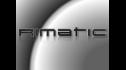 logo de Rimatic
