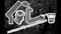 logo de Imperllantas Centro