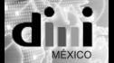logo de Dilli Mexico Tus