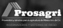 logo de Proveedora y Servicios para la Agricultura de Mexico