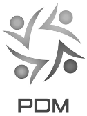 logo de Prodama