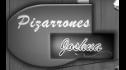 logo de Pizarrones Joshua