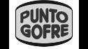 logo de Punto Gofre