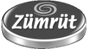 logo de Zumrut Food Industry and Trading Corporation