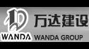 logo de Zhejiang Wanda Construction Group Co.