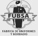 logo de Fabrica de Uniformes y Bordado S.A. de C.V.