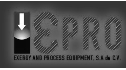 logo de Exergy and Process Equipment