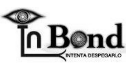 logo de In Bond