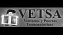 logo de Ventanas y Puertas Termoacusticas S.A. VETSA