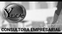 logo de Yeicas Consultora